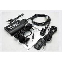 RD4 Radio Remote Player