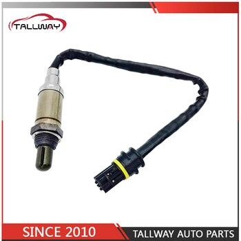 Hoge Kwaliteit Front O2 Zuurstof Sensor 13477 234-4672 1781433050 Voor Bmw 318 323 325 328 330 525 528 530 540 Z3 Z4 Z8 X3 X5 M5