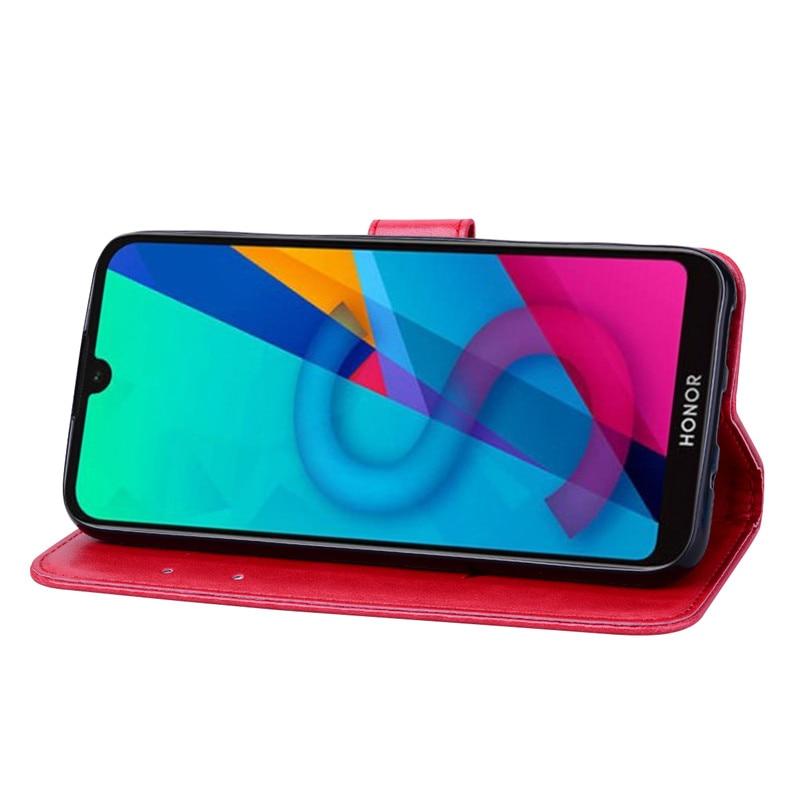 För Samsung Galaxy S4 Mini Väska Fodral Coque för Samsung Galaxy S - Reservdelar och tillbehör för mobiltelefoner - Foto 6