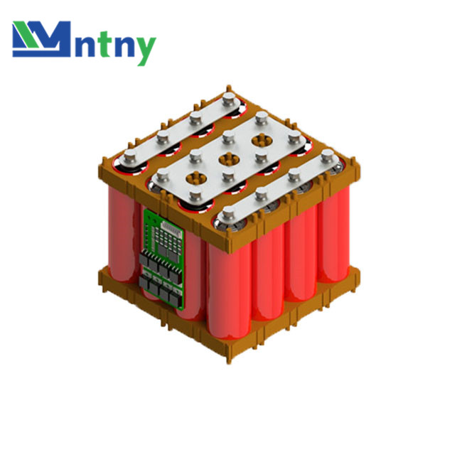 CNNTNY lithium ion battery 12v 150ah headway <font><b>38120hp</b></font> 8ah 12v dc gear motor image