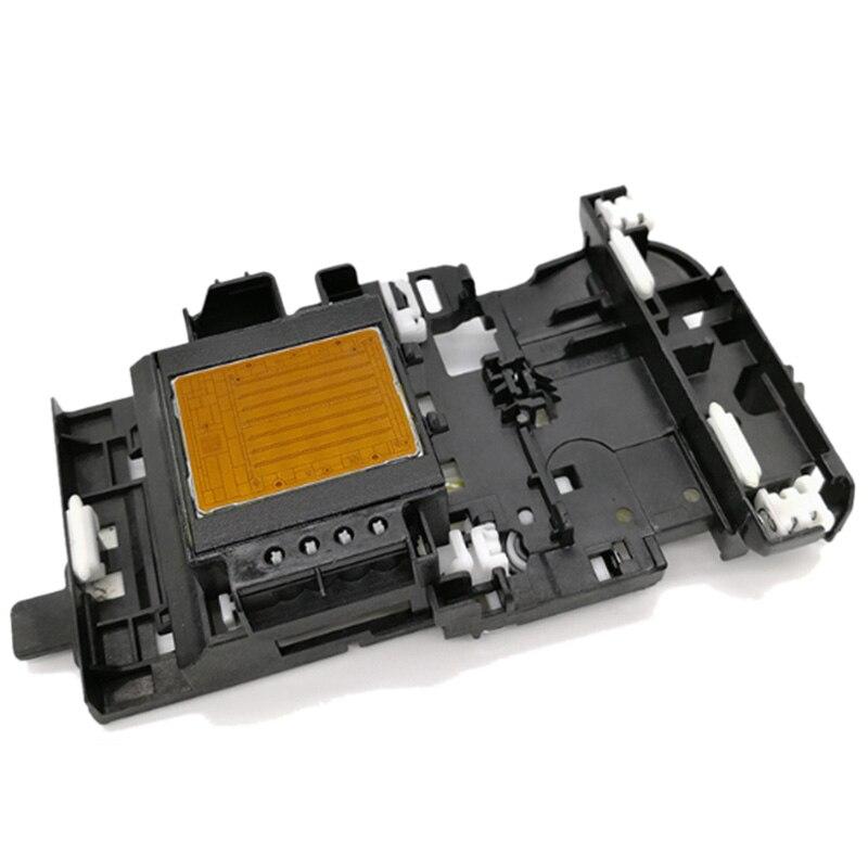 Printhead Print Head Printer Head for Brother T300 MFC-J200 DCP-J100