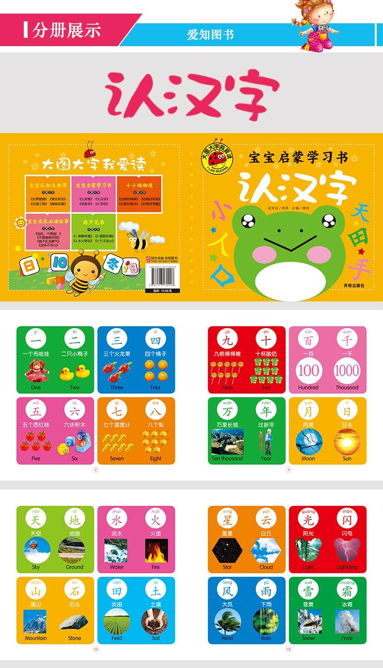 Alfabeto Das Crianças Aprendendo Contagem 123 ABC