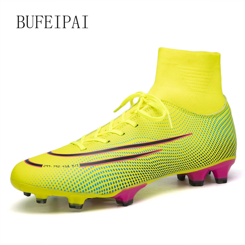 soccer cleats near me