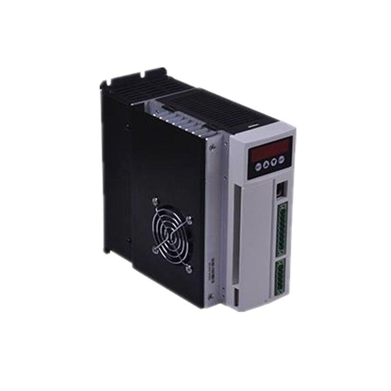 LKBL22010 220v 1000w BLDC Driver 3 phase hall sensor input 220VAC output 310v brushless motor controller hall bldc driver board
