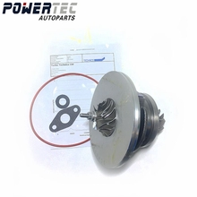 цена на Turbine Cartridge Core Assembly GT1544S CHRA 733783 720243 Turbocharger Chra for Seat Arosa 1.4 TDI