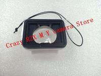 https://ae01.alicdn.com/kf/He5e5bcc527884ce6967816857fc2ee18Q/ใหม-เลนส-ป-องก-นหมวกป-องก-น-AKA-MCP1-สำหร-บ-Sony-AS300R-HDR-AS300R-HDR.jpg