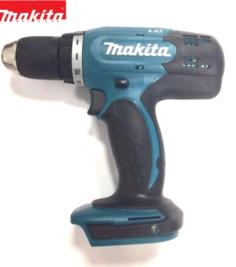 MAKITA DDF453Z DDF453 DDF453RME 18V Cordless Drill Driver Body Only