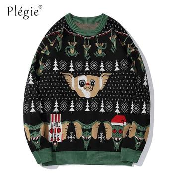 Купи из китая Одежда с alideals в магазине plegie Menswear Store