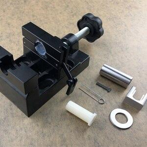 Image 2 - IQOS onarım cihazı IQOS 2.4 artı/3.0 için sökmeye araçları kılıfları düğmeler yüzük aksesuarları değiştirme