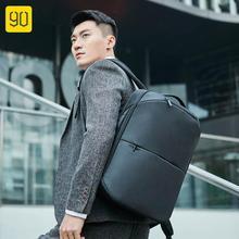 90Fun 20LBackpack Men MULTITASKER Multifunction Business 15.6 inch Laptop Backpack Teenager Casual Waterproof Travel Bag mochila все цены