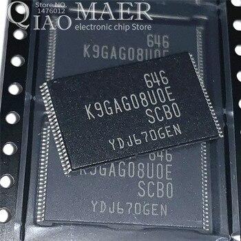 5pcs lot k9gag08u0e k9gag08u0e scb0 k9gag08uoe scbo k9gag08uoe tsop48 k9gag08u0e scbo k9gag08uoe scb0 original chip good quality K9GAG08U0E K9GAG08UOE-SCBO K9GAG08U0E-SCB0 K9GAG08UOE TSOP48 K9GAG08U0E SCB0 K9GAG08UOE-SCB0 K9GAG08U0E-SCBO New original