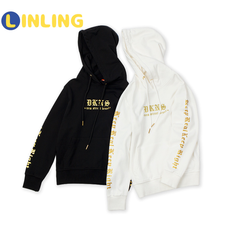 LINLING Fashion Active Streetwear Boys Autumn Spring Sweatshirts Children's Clothes Fashion Kids Long Sleeve Sweaters Tops V247 6