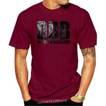 Summer 2020 Cheap Crew Neck MenTop Tee Ddb Dogue De Bordeaux - Dog T Shirt Top Tee Design - Mens Sizestee Shirt Design