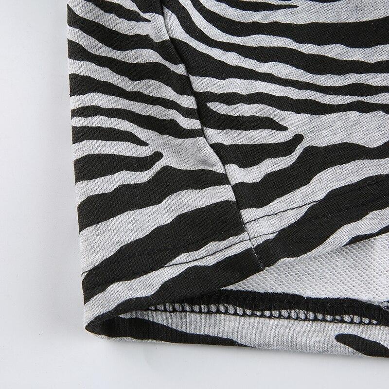Zebra Sweatshirt (9)