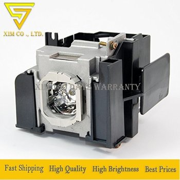 High Quality ET-LAA310 Replacement Projector Lamp with Housing for PANASONIC PT-AE7000U PT-AT5000 PT-AE7000E PT-AE7000EA et lav400 for panasonic pt vw530 pt vw535 pt vw535n pt vx600 pt vx605 vx605n vz570 vz575 replacement projector lamp with housing