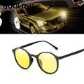 WarBLade, женские, мужские, поляризационные солнцезащитные очки, круглые, маленькие, ночного видения, солнцезащитные очки, антибликовые, очки дл...
