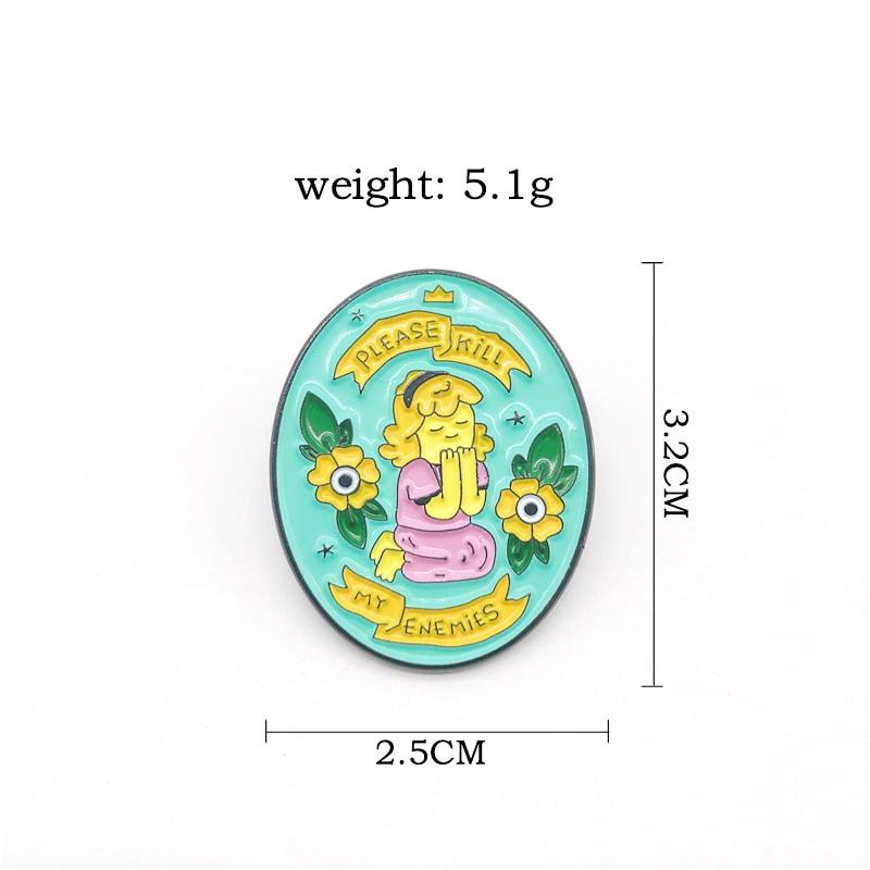 尺寸 (2)