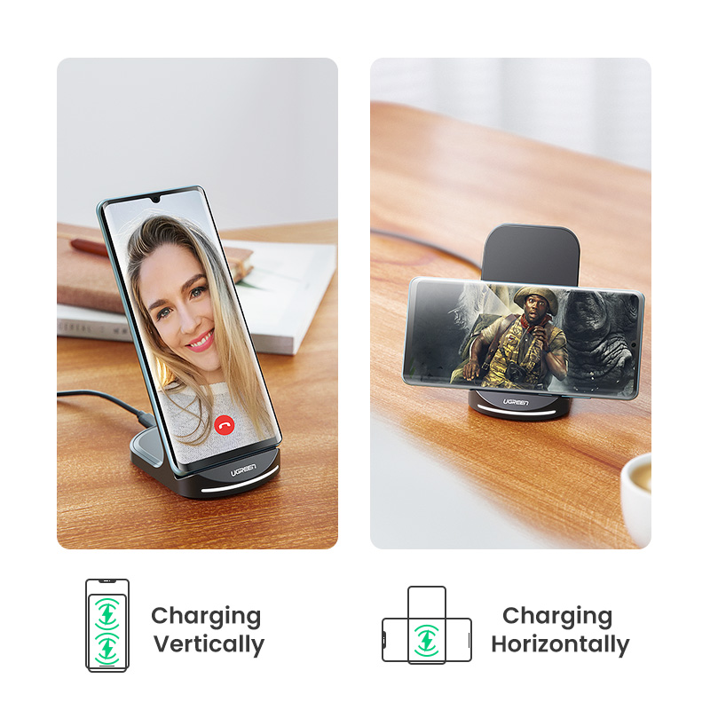 Mobile 最も安い S10E プロ