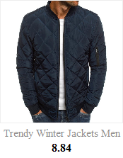 He5ed8867ac784501a0e5ae21db154e37f gentleman Long Slim Men Trench Coat Double-breasted Lapel Windbreaker Male Fashion Autumn Winter Coat Long Design Trench Male
