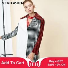Style Fabric Stitching 318409510