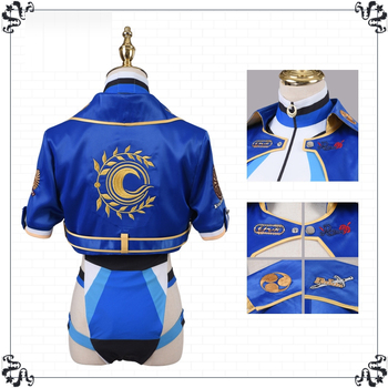 Fate Grand Order Omoe Gamer Inferno Tomoe Gozen cosplay costume swimming suit Uniform Halloween costumes Anime clothes outfits 2