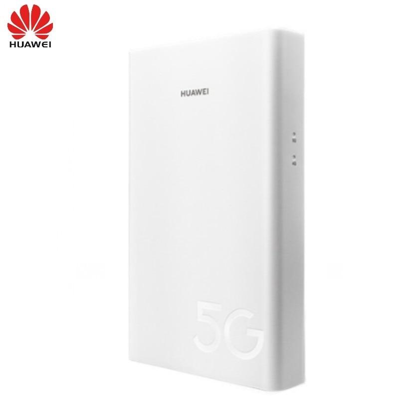 Huawei 5G CPE Win H312-371