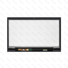 100% New 2560*1440 LP140QH1.SPA2 Touch LCD Display Assembly For Lenovo Thinkpad X1 Carbon 00HN829 lp140qh1 spb1 lp140qh1 sp b1 for lenovo thinkpad x1 carbon gen 2 replacement 14 laptop slim lcd led screen display