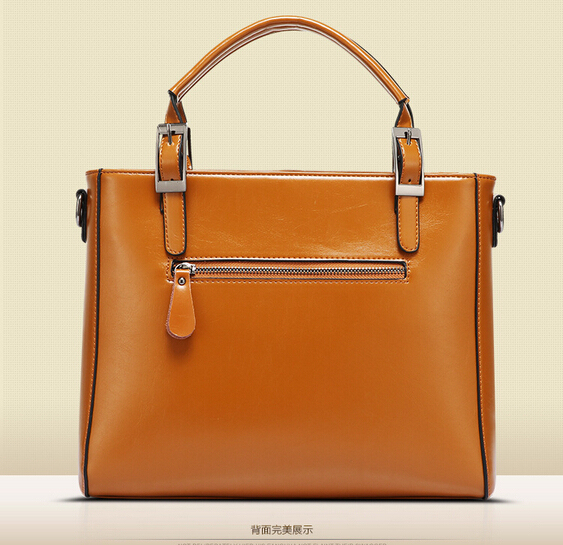 100% Genuine leather Women  handbags 2021 new female killer Bag Shoulder Bag Handbag Single Ladies European leather female bag 2
