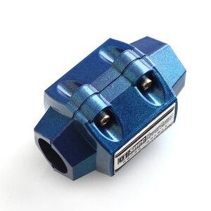 Image 5 - Magnetischen Kraftstoff Sparende Economizer Auto Kraftstoff Saver Fahrzeug Magnetischen Kraftstoff Sparende Gerät