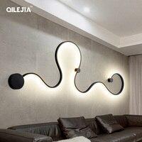 Modern Led ceiling Light Led Sconce ceiling Lamp For Home Bedroom Living room Bathroom Corridor Hotel Aisle lights LED Lustres