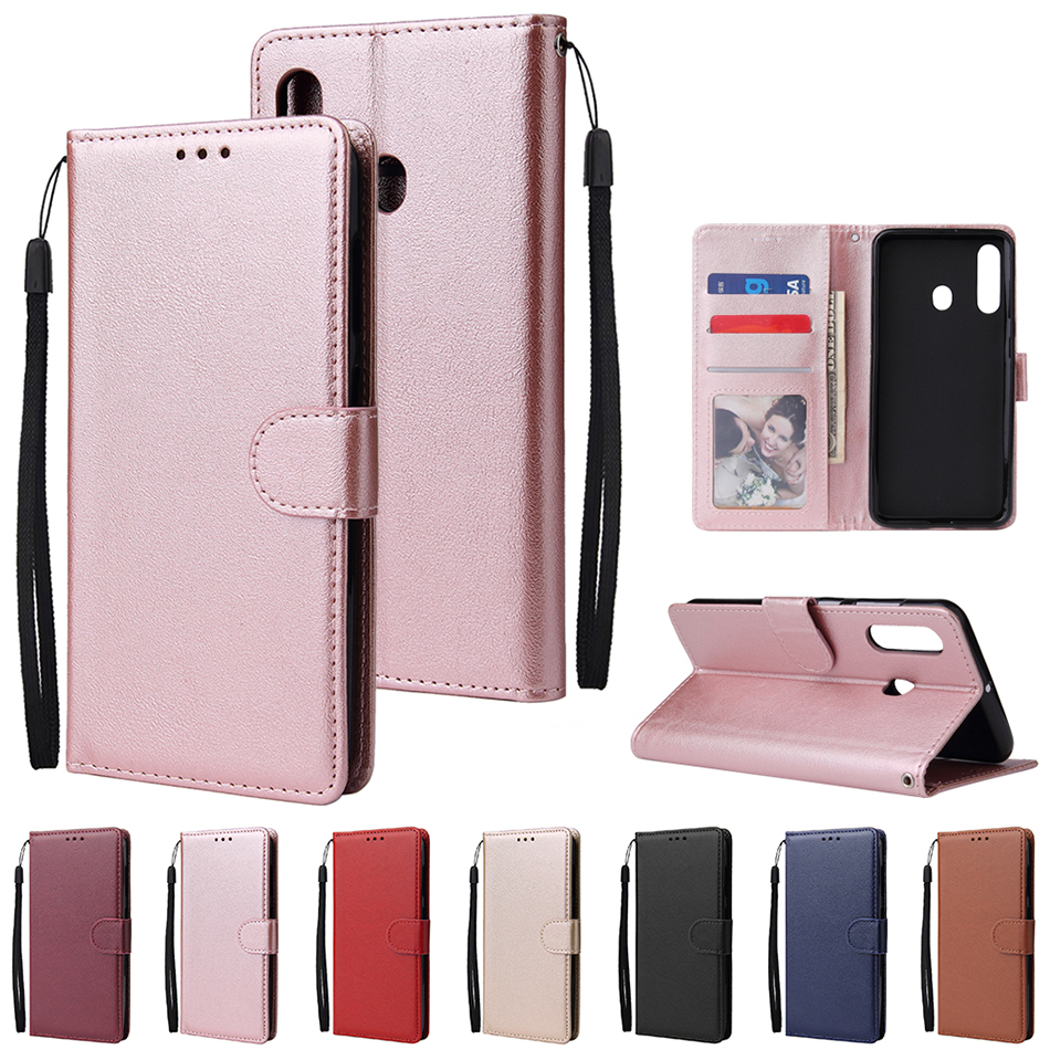 Wallet Photo Frame Case For Iphone XS Max 11 Case Stand Flip Leather Cover For LG K10 2017 M250N M250K X400 LV5 LV1 Phone Coque