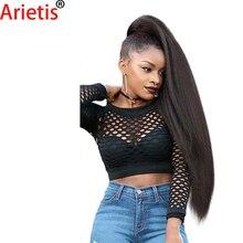 Arietis Indian 8