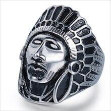 Кольца для ювелирных изделий кольцо в американском и индийском