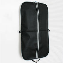 Мешки для одежды дорожная воздухопроницаемая складная сумка