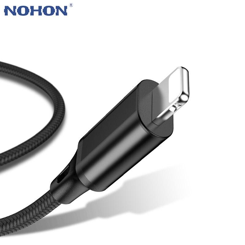 1m 2m 3M USB Кабель зарядного устройства для синхронизации данных для iPhone 12 11 Pro Max 6S 7 8 плюс iPad Короткие Длинные происхождения, быстрая зарядка, мобильный телефон шнур провод Кабели для мобильных телефонов      АлиЭкспресс