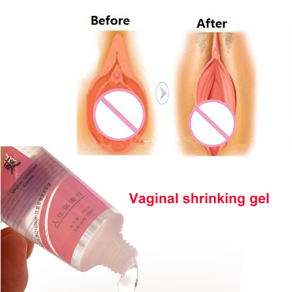 Sex Lube Aphrodisiac Libido Enhancer Orgasm-Gel Lubricating Gel Sexual Increase Female Vagina title=