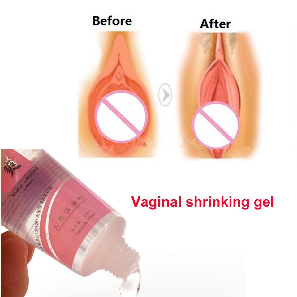 Female Vagina Orgasm Gel Libido Enhancer Aphrodisiac Increase Sexual Body Stimulant Body Lubricating Gel Love Sex Lube Pleasured
