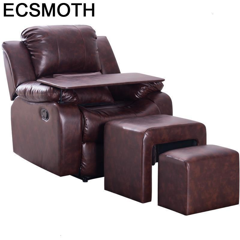 Armut Koltuk Moderno Para Home Sectional Recliner Couch Couche For Meubel Mueble De Sala Set Living Room Mobilya Furniture Sofa