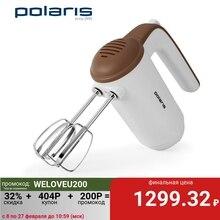 Миксер Polaris PHM 7016