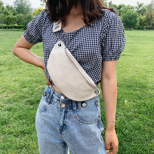 Small Stone Pattern PU Leather Crossbody Bags For Women 2020 Summer Fashion Shoulder Handbags Female Travel Cross Body Bag