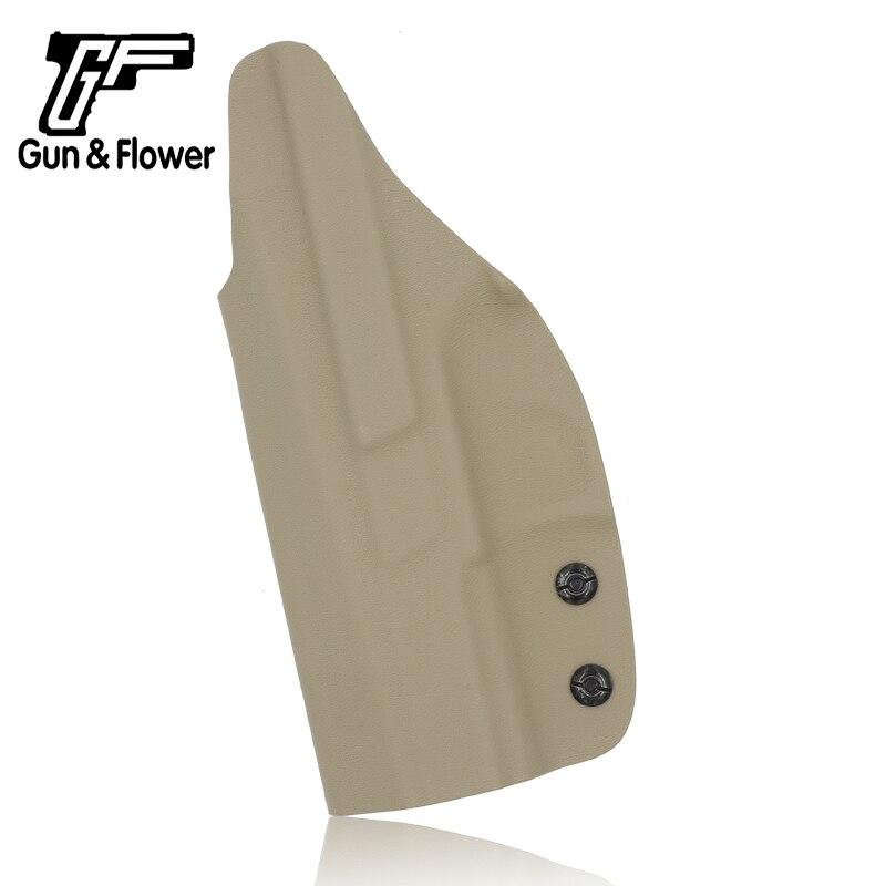 gun flower cz 75 p07 iwb 01
