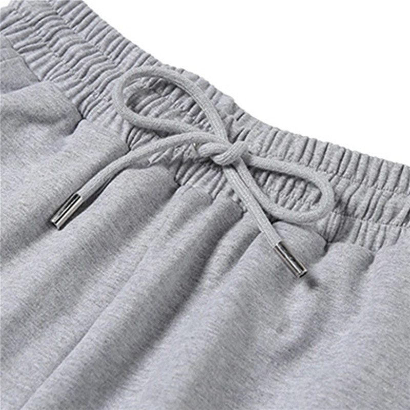 Women Tracksuit Hoodies And Pants