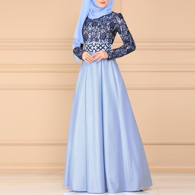 Beautiful Turkish Evening dress for all celebrations