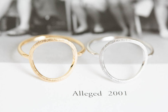 open round rings,unique rings,couple rings,antique ring,vintage style rings,wedding rings - 副本