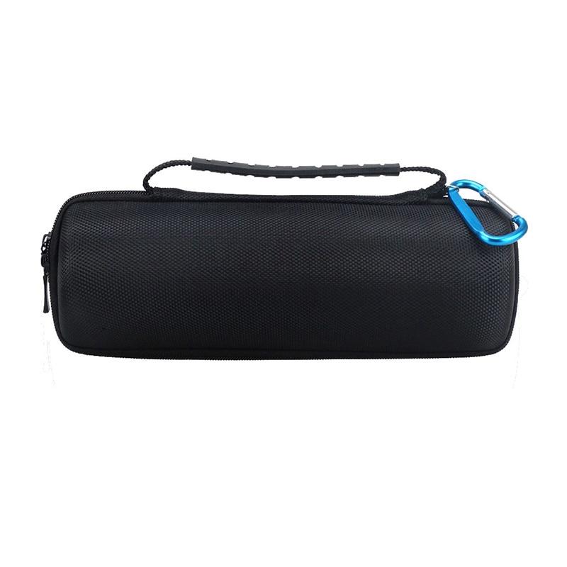 Hard Travel Carry Bag Storage Case Cover For JBL Charge 4 Bluetooth Speaker Lot