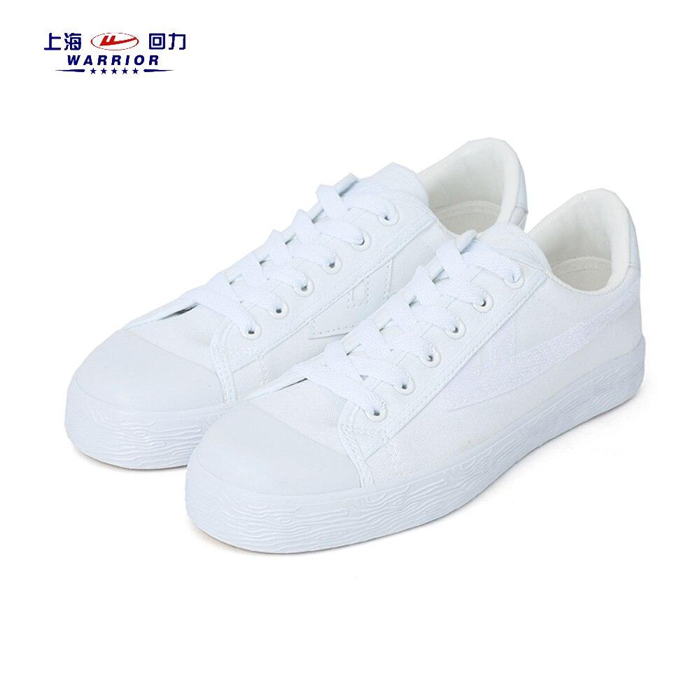 Sapatos de Skate Nova Baixa Superior Sapatos Brancos Sapato Rótulo Multicolorido Casuais Lona Verão Unisex Tendência Respirável Luz 2020