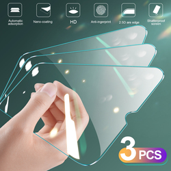 На Алиэкспресс купить стекло для смартфона 3pcs full cover glass for honor 8x 8a 8s 9x 9a 9s screen protector tempered glass for huawei honor 10 20 lite 10i 20i 20s film