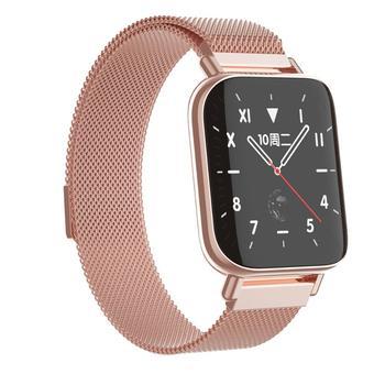 M96 Smart Watch Bluetooth
