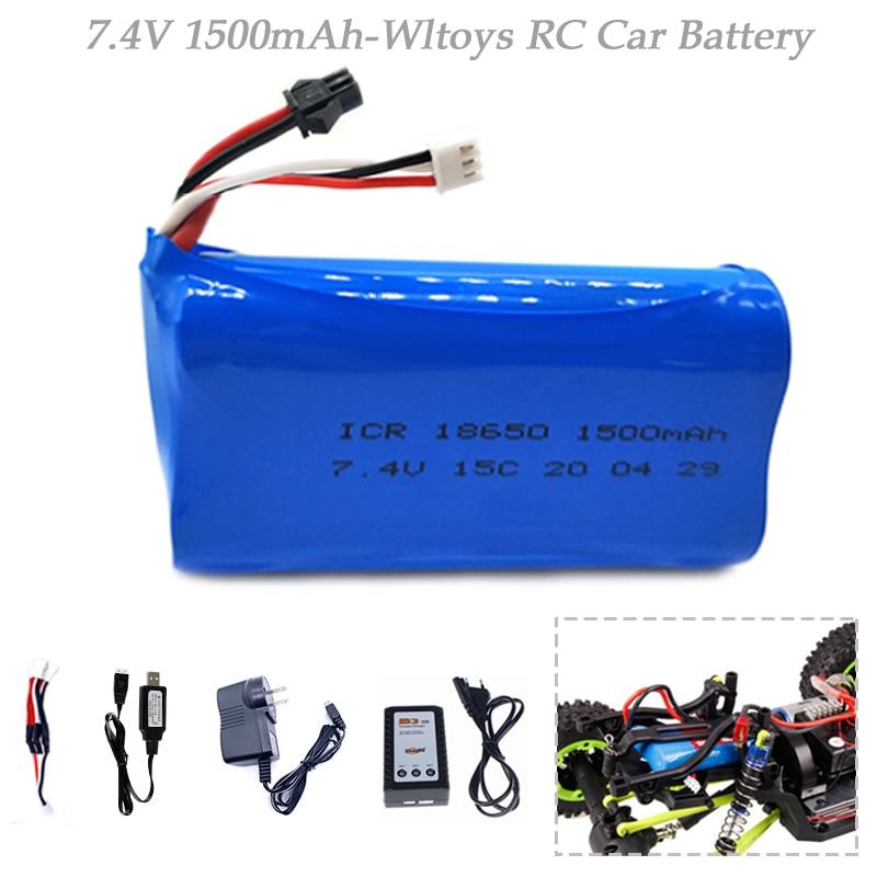 Battery Akku Ersatzteile Zubeh/ör Iw/ähle Lipo-Batterie Hoher Kapazit/ät 3100 mAh 11,1 V f/ür Parrot Bebop 2 Drone