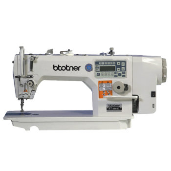 цена на Fully Automatic Industry Sewing Machine Automatic Multifunction Lockstitch Sewing Machine Stitch Car Electric Sewing Machine